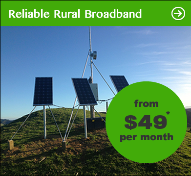 RuralBroadband home49