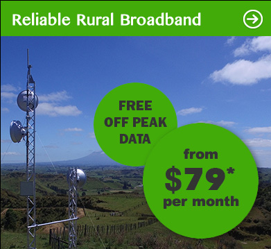 RuralBroadband home79